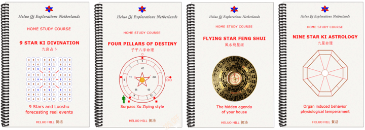 heluo-hill-home-study-course-feng-shui-9-star-ki-four-pillars-of-destiny-astrology