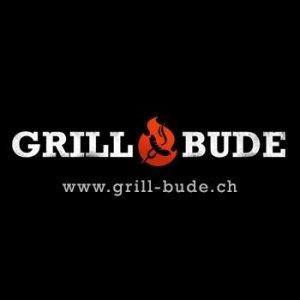 grill-bude-bbque-logo
