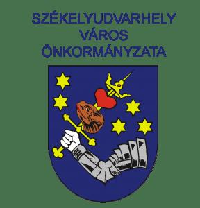 Székelyudvarhely Önkormányzata