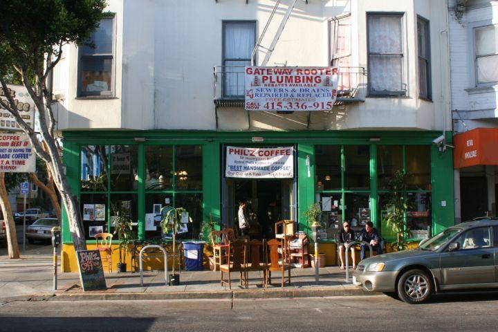 Philz_Coffee_-_24th-Folsom_-_SF,_CA.jpg