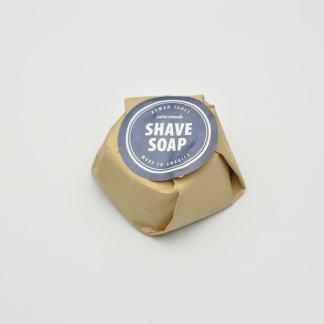 HeMan Shave Soap