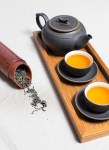 Royal China Celebrates International Tea Day