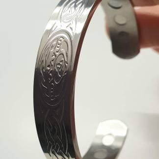 Bijoux et accessoires magnétiques