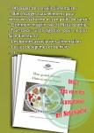Mon Ebook «Mon grand dossier Alimentation Santé offert à tous mes clients en naturopathie !