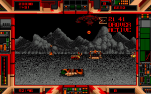 Terrorpods_Amiga_screenshot