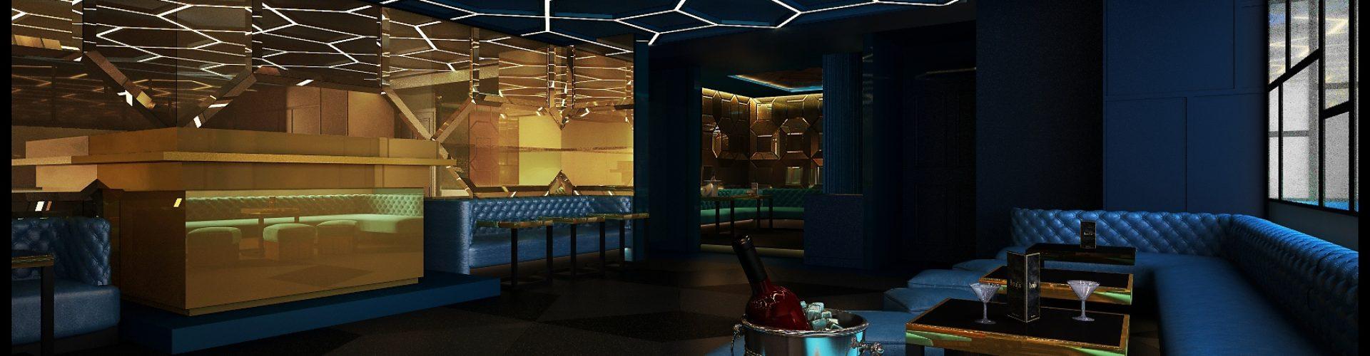 interesting-nightclub-interior-inpirations-with-unique-ceiling-light-and-blue-concept-also-table-sets-o69nrnkh34mzrnwv167wl42e9ukgljwbg7j1cwbp1k