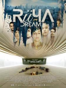 Rüya Film Afişi
