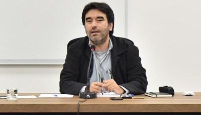 Besim Dellaloğlu foto