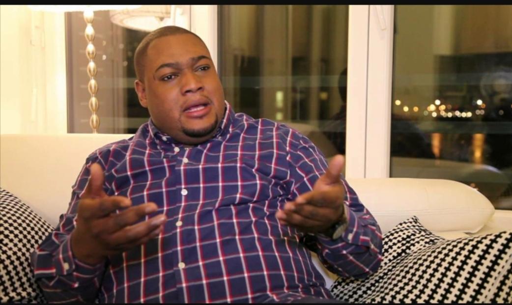 Interview: Hilley Kamara, «je suis exaspéré face à un système rétrograde qui ne promeut pas la jeunesse»