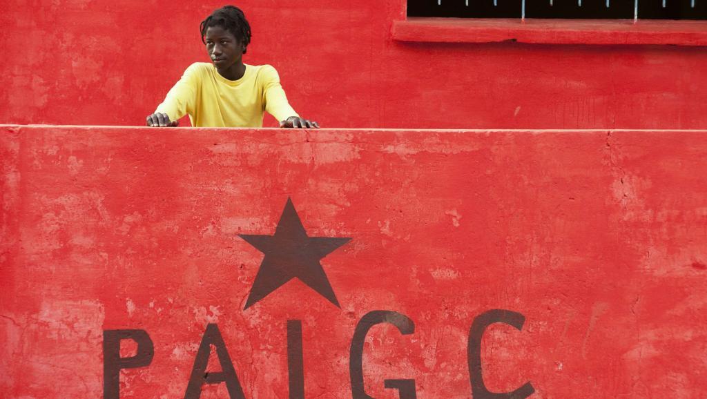 Guinée-Bissau: Le PAIGC au pouvoir remporte les législatives, sans la majorité absolue.