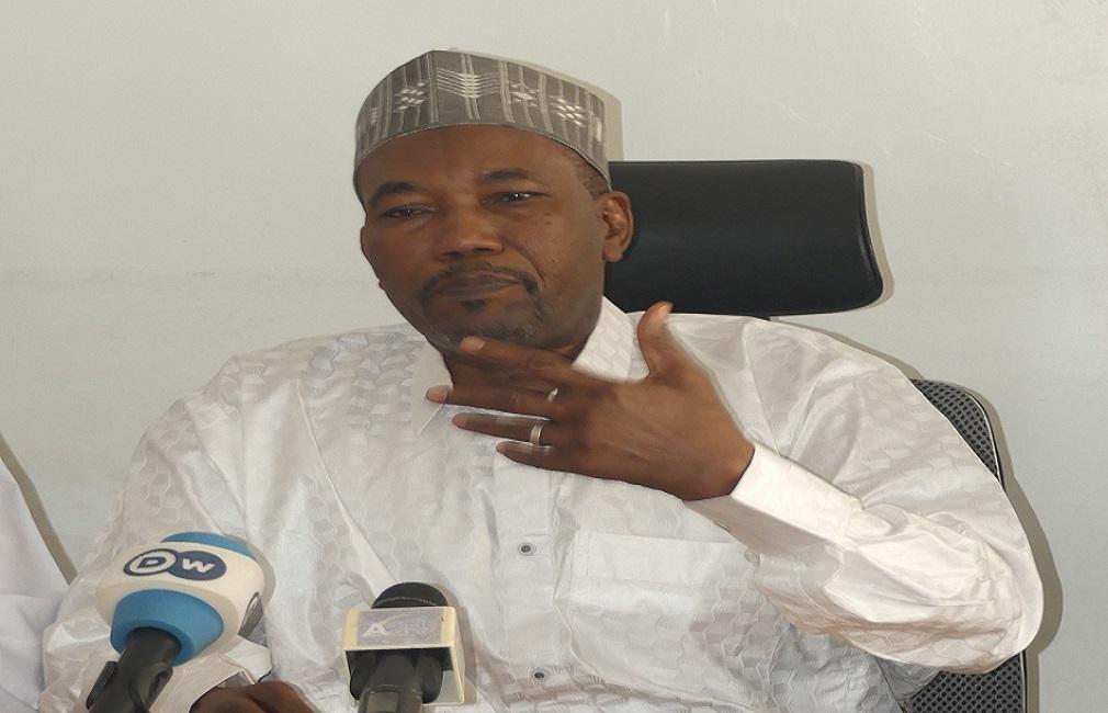 Tchad: De nouvelles élections législatives annoncées avant fin 2019