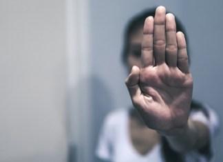 Campagne de lutte contre le harcèlement sexuel en milieu scolaire © World Bank blogs