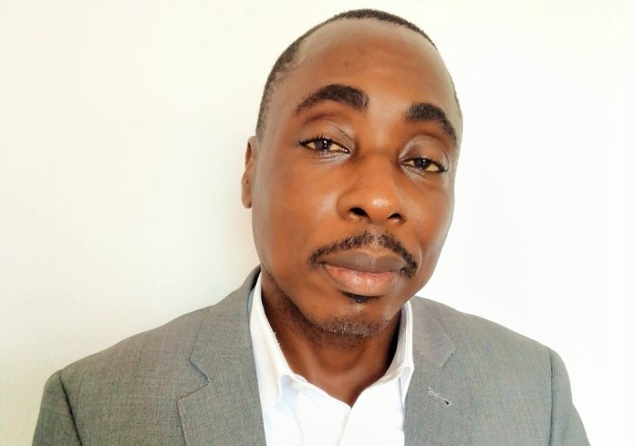 Copyright 2019   CIDH (Commission indépendante des droits de l'homme en Afrique). Tous droits réservés   Réalisé par GALLILEO-TECH