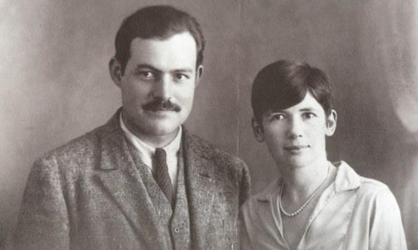 26-Pauline-and-Ernest-wedding1
