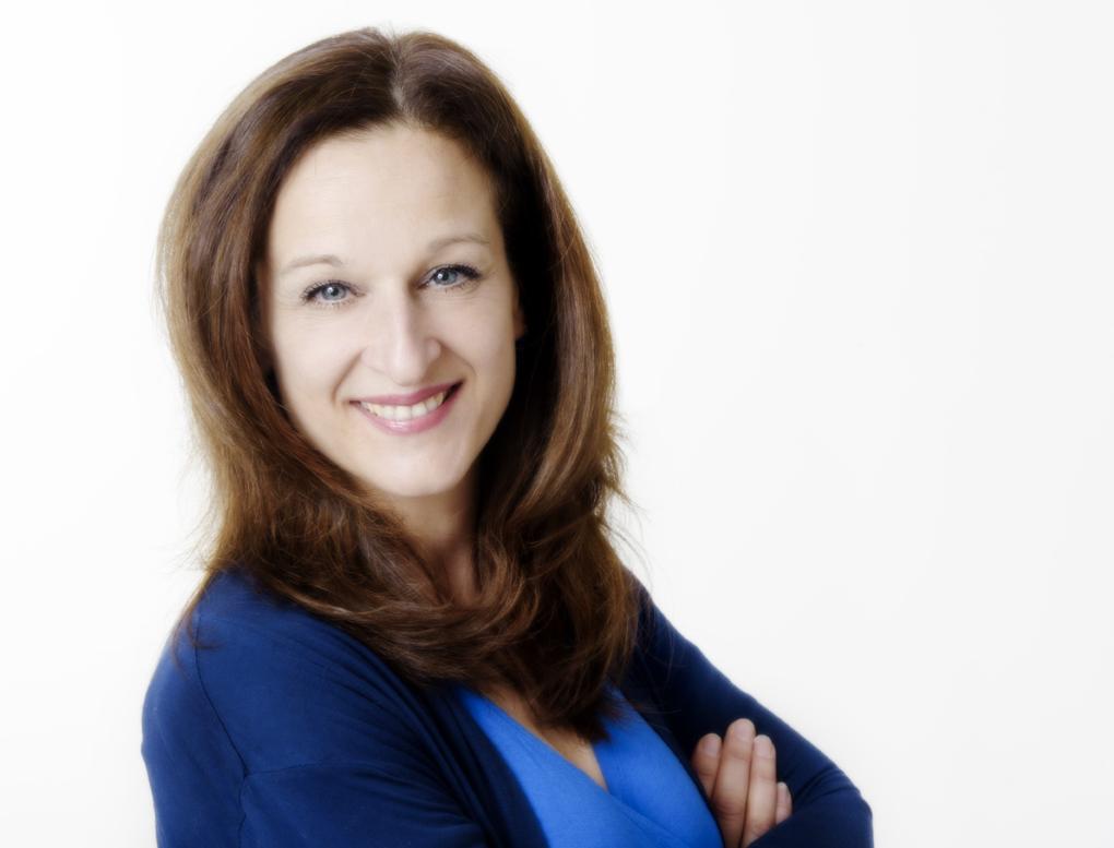 Catherine Lachance Performance Formation en entreprise motivation au travail Catherine Lachance Hémisphère Formation