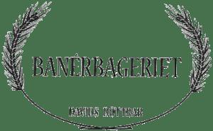 Banérbageriet logotyp