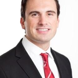 Alexander Rodriguez Forsgren