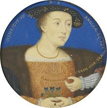 catherine of aragon 24