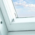 Velux Windows up to 23% off
