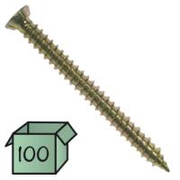 ConcreteScrews-100