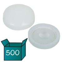 DomeCap_500
