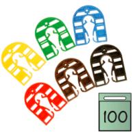 FPackers-100