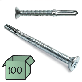 Woodfix_screws-100