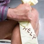 Constipatia: simptome si preventie
