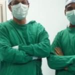 Cum puteti evita operatia de hemoroizi sau fisura anala?
