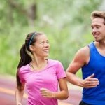 8 moduri prin care puteti preveni aparitia hemoroizilor