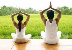 Yoga pentru hemoroizi