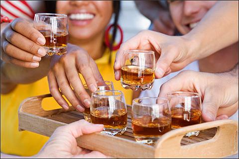 alcoolul si hemoroizii