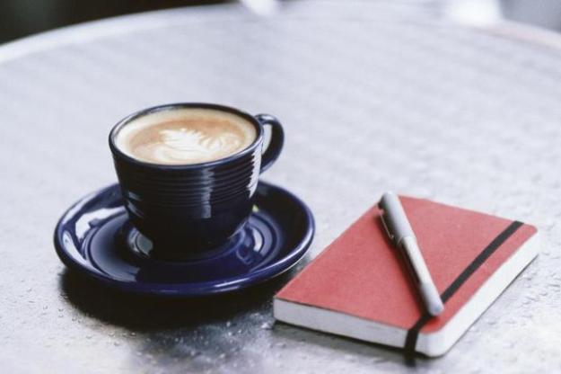 cafeaua si hemoroizii