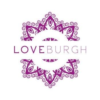Loveburgh