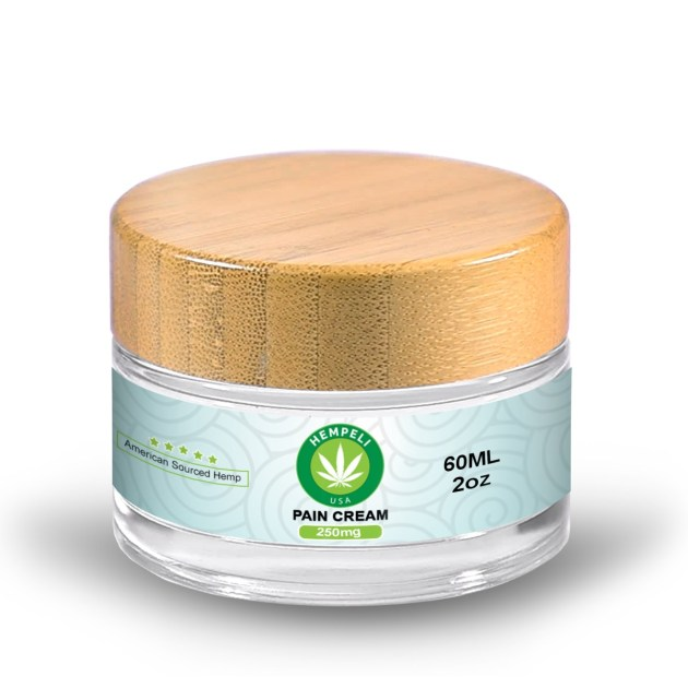 hempeli cbd topical