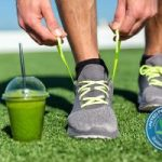 """7 """"Need To Knows"""" About Hemp Powerhouse Health Foods"""