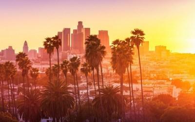 What's New Under the California Hemp Farming Bill?