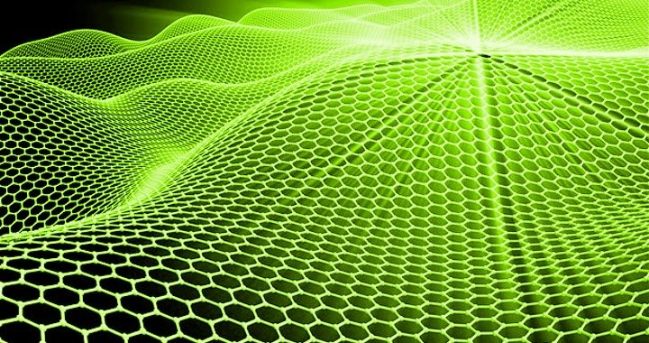Hemp Makes Better Supercapacitor Electrodes