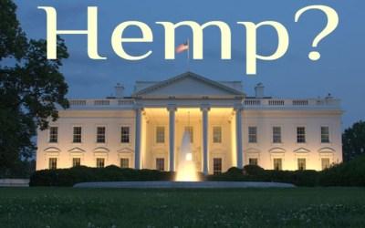 Hemp, Inc. Featured in Forbes as U.S. Farm Bill Heads to President's Desk