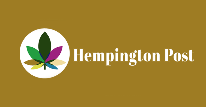 US Hemp Products - Hempington Post