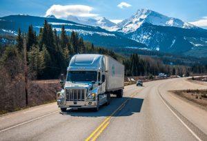 Interstate hemp commerce under fire despite Farm Bill assurances