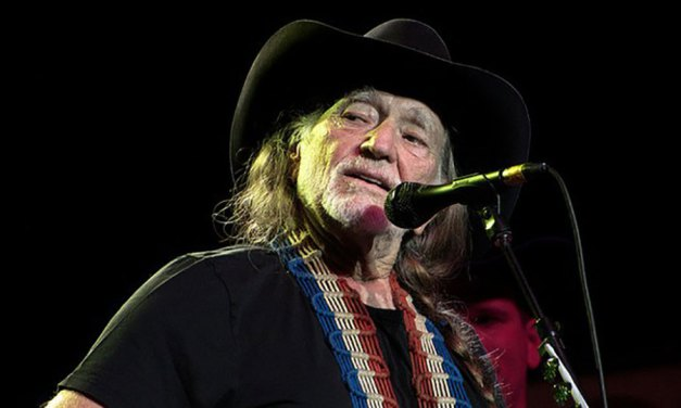 Willie Nelson Introduces 'Hemp-Infused' Products, Including CBD-Infused Coffee