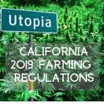 California Industrial Hemp Program