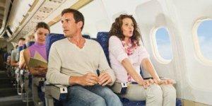 TSA's Regulations on CBD