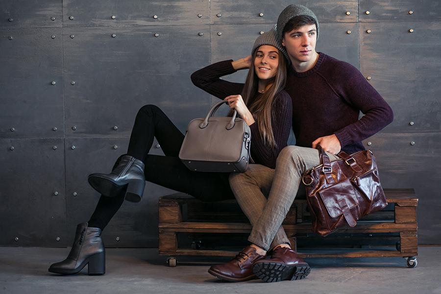 Fashion Designers Exploring, Rediscovering Potential Benefits of Hemp