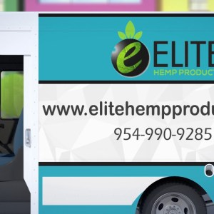 CBD Gummies and Hemp Cookies - Elite hemp products