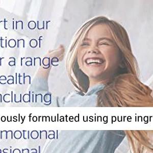 Pure Encapsulations - Hemp Extract VESIsorb - 30 Softgel Capsules - REVIEW