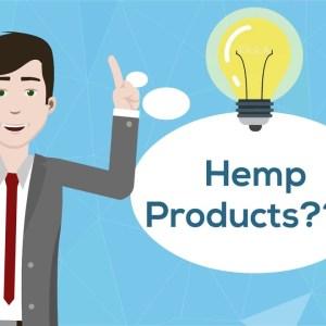 Where To Buy Best Cbd Gummies Online? - Elite Hemp Products