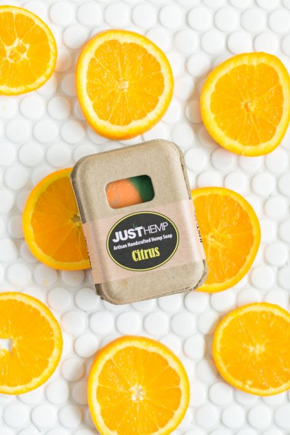 CBD E-Juice