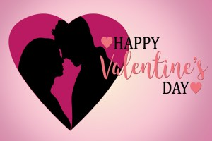valentines day cbd